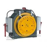 Gearless Traction Machine-MINI